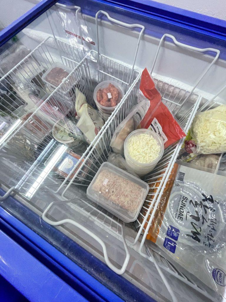 5. Seoul Mart Supermarkets (48)